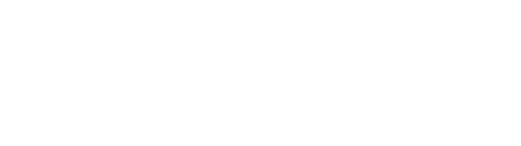 Manon Silva Roma