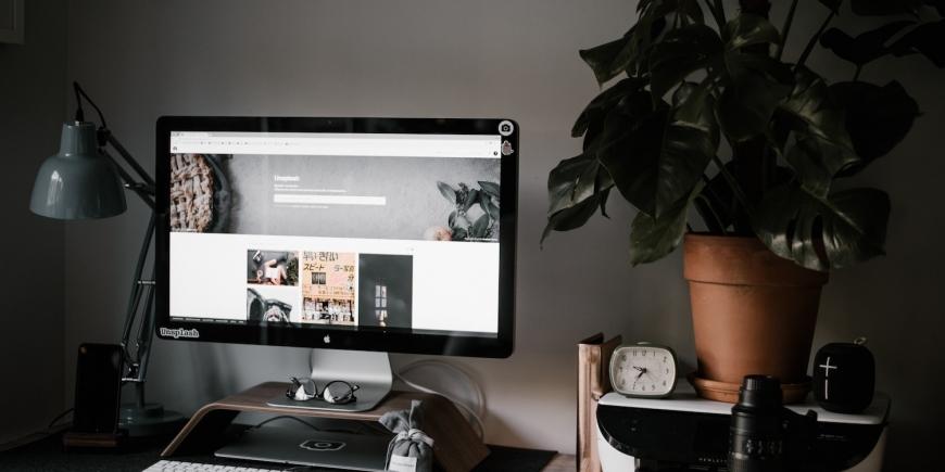 Création d'un site e-commerce : pourquoi utiliser WordPress comme CMS?