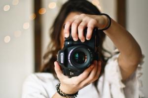 3 bonnes raisons d'embaucher un photographe